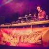 Michael C - Live @ BeeFree Open-Air 27-7-2013 (SK)