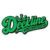 """Deekline @ Osiris Camp, Burning Man - DJ Mix """"FREE DOWNLOAD"""""""