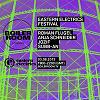 Jozif 45 min Boiler Room x Eastern Electrics Festival mix