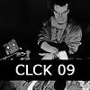 CLCK Podcast 09 - Ziky