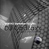 Cadilaxx September-2013 DYMFAO mix