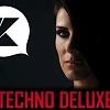 Rebekah @ Techno Deluxe, Belgium