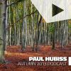 Paul Hubiss – Autumn 2013 Podcast