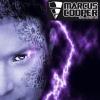 Marcus Cooper - Like A Deep Moloko 23.11. 2013