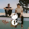 BBC 1Xtra Mix 09: Waze & Odyssey