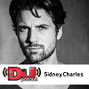 DJ Weekly Podcast: Sidney Charles