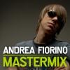Andrea Fiorino - Mastermix #339 (Xmas special)