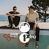Waze & Odyssey - BBC 1Xtra Mix 2013