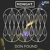 Don Found | MDNGHT Podcast #008