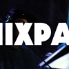 Mixpak FM 062: Mike G