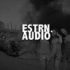 Estrn Audio #19