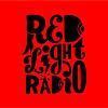 Detroit Swindle 03 @ Red Light Radio 11-20-2013