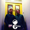 BBC 1Xtra Mix 10: Thefft b2b Redway