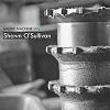 Smoke Machine Podcast 092 Shawn O'Sullivan