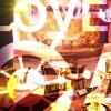 Vik @ We Love The Boat - New Year's Eve 2013 - Café De Paris