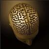 Techno mix by Pequenito & Tchunhas 17.11.2013