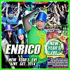 DJ Enrico-Live@Studio54-NYE 2013/14-Silvestr 2013/14