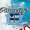 DJ Cubik - Vivacity @ Bukanyr 18-1-2014