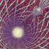Spaceboss – Spacemix 023