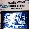 Oli_N - Drop Out @ Radio Wave 22.12. 2013