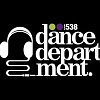 The Best of Dance Department 76 with special guest Dubfire