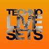 Marco Carola - The Best Of 2013 (Ibiza Global Radio) - 24-01-2014