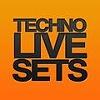 Adam Beyer - Pacha, Drumcode Podcast 183 (New York) - 31-01-2014