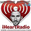 Hot Since 82 - Evolution (iHeart Radio) - 01-02-2014