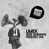 1605 Podcast 144 with UMEK