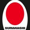 Sunakashi Podcast 11 - mixed by Mickey Deguet
