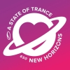 ReOrder - Live Mix @ A State of Trance 650