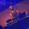 Michael C - Live @ Beats 4U 27.12. 2013