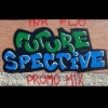 Ink Flo - Futurespective Promo Mix