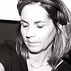 Anja Schneider - Dance Under The Blue Moon - 08-03-2014