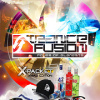Andrew Rayel - Live At Trancefusion - Power Of Elements