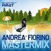 Andrea Fiorino - Mastermix #365 (We Love The Boat Edition)