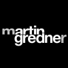 Martin Gredner - I Feel Emotions (September 2014)