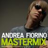 Andrea Fiorino - Mastermix #394 (classic)
