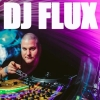 DJ Flux - Somersby - 09.01.15