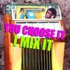 Andrea Fiorino - Mastermix #400 (You Choose It I Mix It)