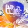 Language Of Trance 294 with David Justian