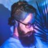 Bass Drop Presents #001: Luke Hassan