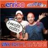 DJ Enrico - Live At Vinyl Party Vol 2. @ Studio 54, 28.3. 2015
