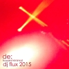 de: DJ Flux House / Minimal 2015