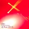 de: DJ Flux House / Minimal 2015