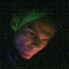 DJ Behran - Live Mix In Donau Club (AT)
