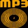 Minimatica vol.419 mixed by DJ Cole a.k.a. Hyricz (24.05. 2015)