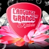 Language Of Trance 302 with David Justian & Magic 7 - guestmix by Ruslan (RU)