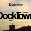 Subgate @ Docktown Open Air, 6.6.2015