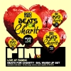 DJ Piri - Live At Fabric (Beats For Charity set)